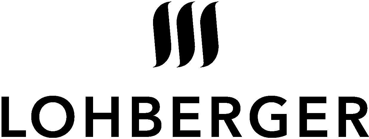 carousel-img